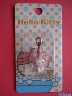 Hello Kitty Store, Sanrio Hello Kitty, Japanese Love, Hello Kitty Collection, Anime Figurines, Relaxing Bath, Key Chains, Plushies, Charms