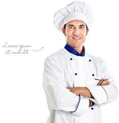 Addor i pizza – | Pizzeria & Flash Food Salerno