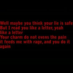 <3 Volbeat!!