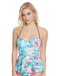 f4d58e86744f9 710 Best Lingerie & Swimwear images in 2019 | Swimwear, Bikini, Baby ...