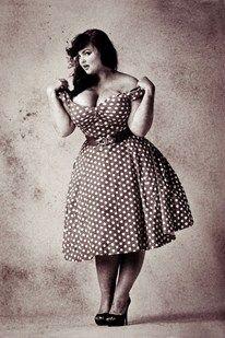 5f529b33b0 974 Best Dressy Dresses images in 2019