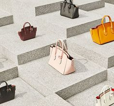Bally Online Store   Shop Luxury Shoes, Bags and Accessories