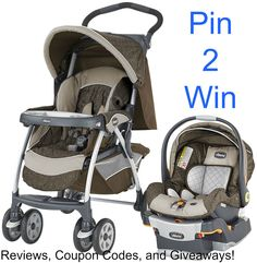 http://momsfabfind.blogspot.com/2014/08/best-bang-for-your-buck-infant-car.html for reviews on the best car seats of 2014.