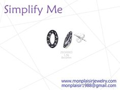 925 silver stud earrings in oval shape with marcasite stones Marcasite, 925 Silver, Cufflinks, Stud Earrings, Accessories, Oval Shape, Jewelry, Stones, Drop