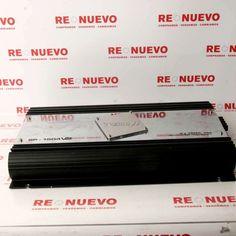 Etapa de potencia BEYMA SP-1504 V2 de segudn mano E278428   Tienda online de segunda mano en Barcelona Re-Nuevo