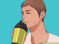 3 Ways to Pass a Urine Drug Test - wikiHow