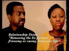 Relationship Short Notes: Detox The Video