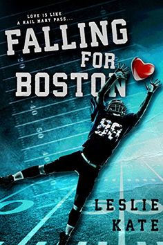 #Free #Romance - To Dylan Riley, love is like a Hail Mary pass; chances are you're going to miss http://www.storyfinds.com/book/19306/falling-for-boston