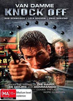 падший 1998 фильм