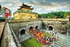 Make your Vietnam tour memorable