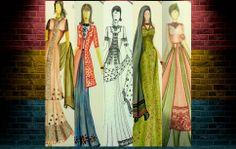indian ethnic wear by aavarnam