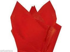 Red Tissue Wrapping Pk 10 Size 20'x26' -- Find out more about the great product at the image link.