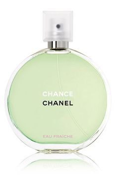 JUST smelled this today. Sprayed it on hours ago and still smells spectac. <3