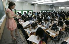 korean after school student - Google Search