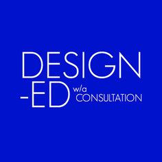 My local consultations are On sale in June!