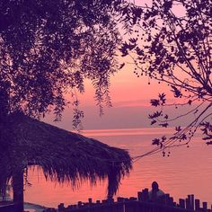 Winter and its colors in Lake Garda, Italy 🇮🇹 #Wonderful #Verona #Motta #Lake #LakeGarda #NoFilter #Italy #Winter #Italia #nature #amazing #colorful #colors #pink #sunset #tramonti #rosa #rosso #viola #Garda #Bardolino #Lazise #instadaily...