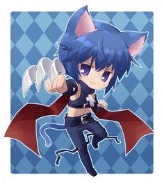 Photo of Ikuto for fans of Shugo Chara VS Tokyo Mew Mew 20384478 Anime Chibi, Kawaii Chibi, Anime Manga, Anime Art, Chibi Boy, Shugo Chara, Tokyo Mew Mew, Girls Anime, Wattpad