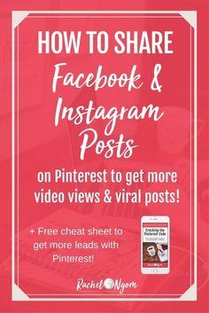 Helpful Tips To Make Video Marketing Strategies Successful Facebook Marketing, Online Marketing, Social Media Marketing, Marketing Strategies, Content Marketing, Marketing Quotes, Facebook Business, Business Marketing, Digital Marketing