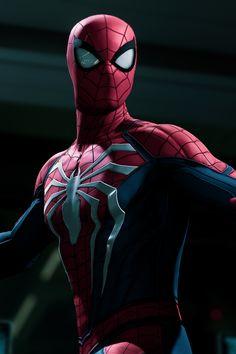Marvel Comic Universe, Marvel Art, Marvel Dc Comics, Marvel Heroes, Marvel Avengers, Spiderman Marvel, Ms Marvel, Captain Marvel, Spiderman Movie