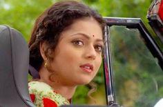 Gayatri to get drunk in Zee TV's Ek Tha Raja Ek Thi Rani : Tv Talks