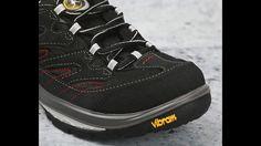 GriTex Grisport Erkek Ayakkabıları www.korayspor.com/grisport-ayakkabi/ Korayspor.com da satışa sunulan tüm markalar ve ürünler Orjinaldir, Korayspor bu markaların yetkili Satıcısıdır.  Koray Spor Spor Malz. San. Tic. Ltd. Şti.