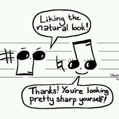Music Humor - Daily