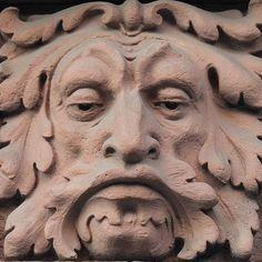 Lion Sculpture, Statue, Art, Craft Art, Kunst, Gcse Art, Sculpture, Art Education Resources, Sculptures