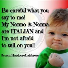 Italian Traditions, To Tell, Told You So, Sayings, Face, Instagram, Lyrics, The Face, Faces