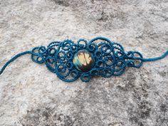 facebook bracelet