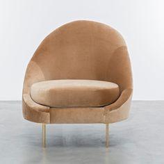 Home Furniture Chair Velvet Furniture, Bespoke Furniture, Fine Furniture, Rustic Furniture, Luxury Furniture, Furniture Design, Modern Furniture, Antique Furniture, Furniture Chairs