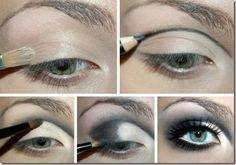 20-Amazing-Eye-Makeup-Tutorials-181