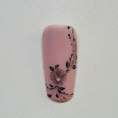 #nails #nail #fashion #style #TagsForLikes.com #cute #beauty #beautiful #instagood #pretty #girl #girls #stylish #sparkles #styles #gliter #nailart #art #opi #photooftheday #essie #unhas #preto #branco #rosa #love #shiny #polish #nailpolish #nailswag