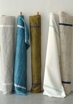 2013 - nani IRO ONLINE STORE textile