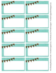 free blank business card templates free atc templates and artwork for atcs quotes typography art pinterest card templates templates and