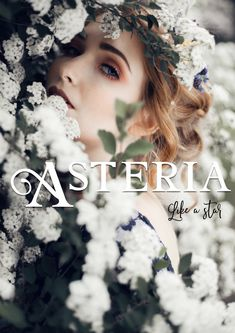Asteria Name Meaning Like a star Greek names Greek Greek mythology A girl names A baby names&; Asteria Name Meaning Like a star Greek names Greek Greek mythology A girl names A baby names&; Dreamer feenstaubsammlerin Names […] quotes girl Cool Baby Girl Names, Unique Girl Names, Strong Baby Names, Star Names Baby, Unique Female Names, Most Beautiful Girl Names, Unique Unisex Names, Unusual Names, Pretty Names