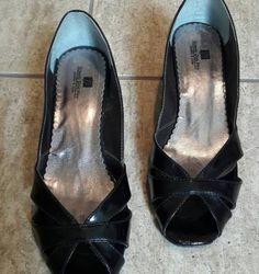 sandália verniz 39 salto médio - sandálias sonho dos pés