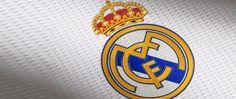 Las claves del éxito empresarial del Real Madrid