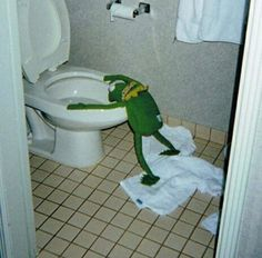 63 Ideas For Memes Kermit The Frog The Muppets - Funny Funny Kermit Memes, Cartoon Memes, Hilarious Memes, Reaction Pictures, Funny Pictures, Sapo Meme, Kermit The Frog, New Memes, Animal Jokes