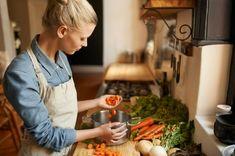 АИП (аутоиммунный протокол) диета: обзор, продукты, руководство Rainbow Fruit Salad Recipe, Fruit Salad Recipes, Yogurt Recipes, Chicken Teriyaki Recipe, Chicken Tender Recipes, Chicken Pasta Recipes, Easy Salmon Recipes, Quick Recipes, Healthy Recipes