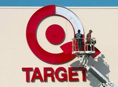 Why Did Target Fail In Canada?