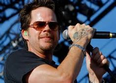 Image detail for -Gary Allan » Top Famous people. Photo library of celebrities