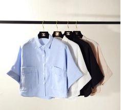Blue/white/cream/black Free size   length54 chest122