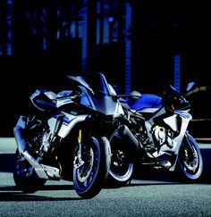 【GOGGLE IMPRESSION】第1回YAMAHA YZF-R1/M - LAWRENCE(ロレンス) - Motorcycle x Cars + α = Your Life.