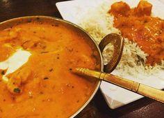 Dopiero środa, a Wy już nie możecie się doczekać weekendu? Pyszne indyjskie jedzenie od Namaste India poprawi Wam nastrój! :D Zapraszamy! www.namasteindia.pl Fotografia opublikowana przez: maltanka44 na instragram.com