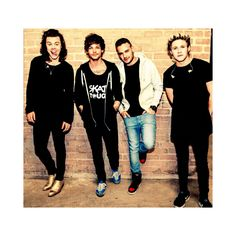 | one direction |