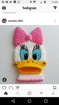 Eyeliner For Hooded Eyes, Winged Eyeliner, Joker Halloween, Halloween Make Up, Crochet Baby Booties, Crochet Hats, Nabla Cosmetics, Crochet Fish, Korean Eye Makeup