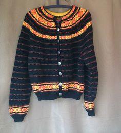 Ravelry, Men Sweater, Sweaters, Black, Fashion, Ribe, Pills, Moda, Black People