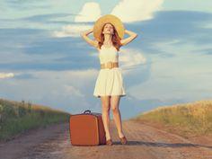 La mejor edad para viajar es entre los 20 y los 30, ¿tú qué opinas? Estudia en el extranjero, nosotros te asesoramos. #EstudiaenelExtranjero