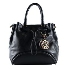 Anna Tosani Womens Handbags It Is An Excellent Boutique