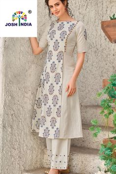 Latest Designs White  color Kurty for WomenFor order Whatsapp us on +91-9662084834#Designslatest #Designspartywear #Neckdesignsfor #Sleevesdesignfor #Designslatestcotton #Designs #Withjeans #Pantsdesignfor #Embroiderydesign #Handembroiderydesignsfor #Designslatestparty wear #Designslatestfashion #Indiandesignerwear #Neckdesignslatestfashion #Collarneckdesignsfor #Designslatestcottonprinted #Backneckdesignsfor #Conner #Mirrorwork #Boatneck Latest Kurti Design LATEST KURTI DESIGN |  #FASHION #EDUCRATSWEB | In this article, you can see photos & images. Moreover, you can see new wallpapers, pics, images, and pictures for free download. On top of that, you can see other  pictures & photos for download. For more images visit my website and download photos.